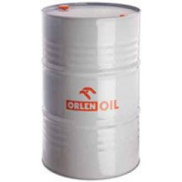 ORLEN OIL PLATINUM MULTI UTTO 10W-30 205l