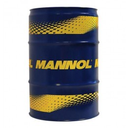 Концентрат Mannol Antifreeze Hightec AG-13 60л
