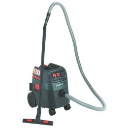 Пылесос Metabo ASR 35 M Auto clean