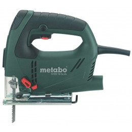Лобзик Metabo STEB 80 Quick